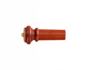 Preciso-Endpin -Indian-Boxwood-with-Boxwood-ring-ball-NIER72.jpg