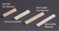 guitar-bone-nut-blank-1564481792-1.jpg