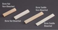 guitar-bone-saddle-blank-1564481829-1.jpg