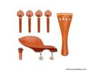 indian-boxwood-set-beige-boxwood-trim-round-t-p-heart-peg-1473488470-1.jpg