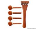 indian-boxwood-set-beige-boxwood-trim-round-t-p-hill-peg-1-1472294370-1.jpg