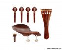 rosewood-set-beige-boxwood-trim-hill-t-p-hill-peg-1-1471327580-1.jpg