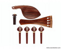 rosewood-set-beige-boxwood-trim-hill-t-p-hill-peg-1-1471327580-2.jpg